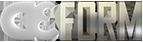 d3form_logo_01